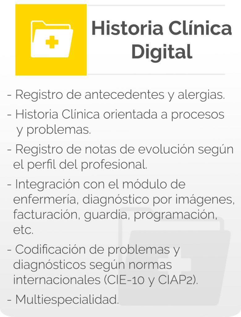 HistoriaClinica1