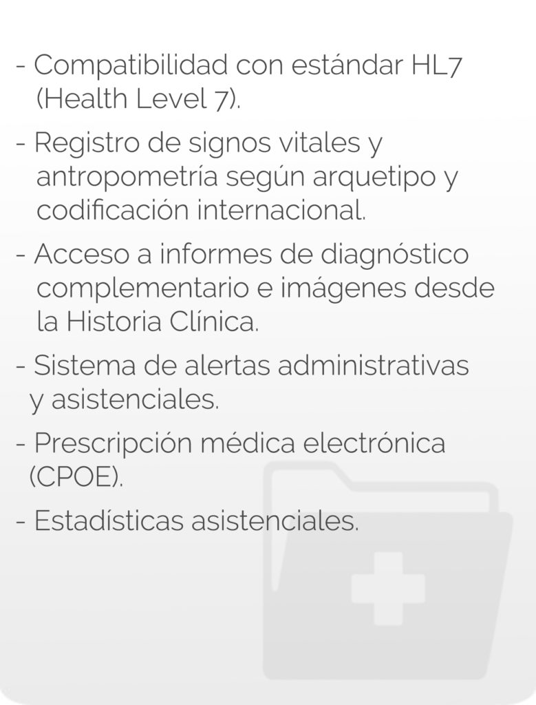 HistoriaClinica2