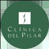 Clínica del Pilar